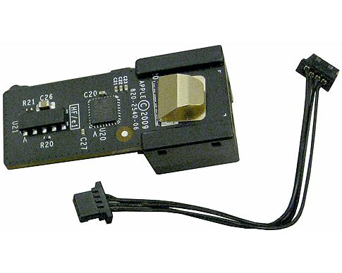 "iMac 21.5""/27"" IR Board & Cable (09-11)"