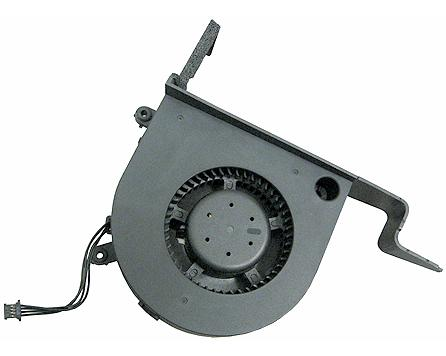 "iMac 27"" Fan - Optical Drive (09/10)"