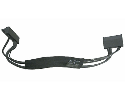 "iMac 27"" Optical Cable (09/10)"