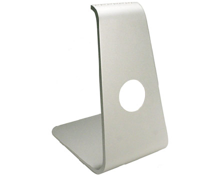 "iMac 27"" Stand/Foot (09)"