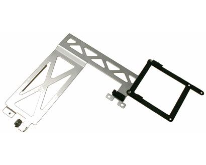 "iMac 27"" Video Card Bracket (11)"