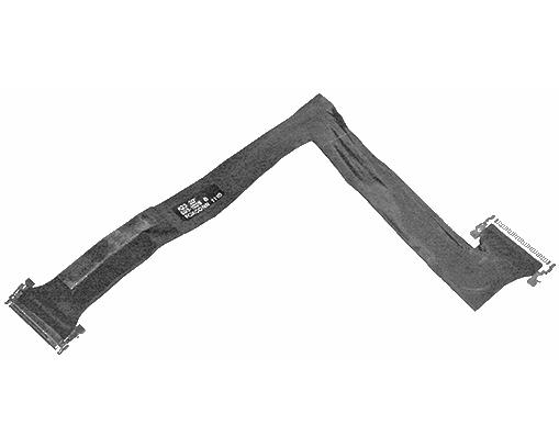"iMac 27"" DisplayPort LVDS Cable (10)"