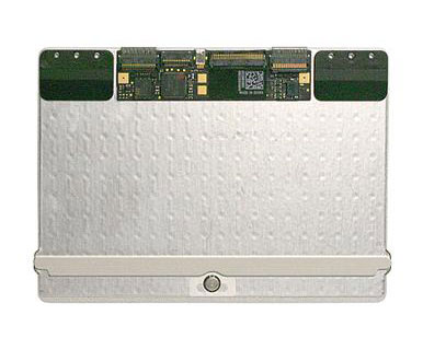 "MacBook Air 13"" Trackpad (Mid 2011)"