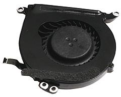 "MacBook Air 13"" Fan (10-12)"