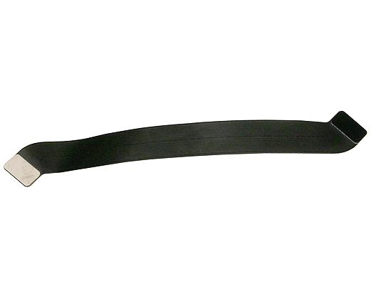 "Unibody MacBook Pro 15"" Airport/BT Flex Cable (11/12)"