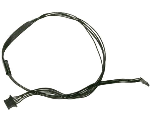 "iMac 21.5"" DisplayPort Power Cable (11)"
