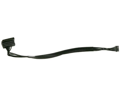 "iMac 21.5"" HDD Power Cable (11)"