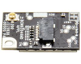 "iMac 27"" Bluetooth Board (11)"
