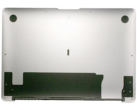 "MacBook Air 13"" Bottom Case (11)"