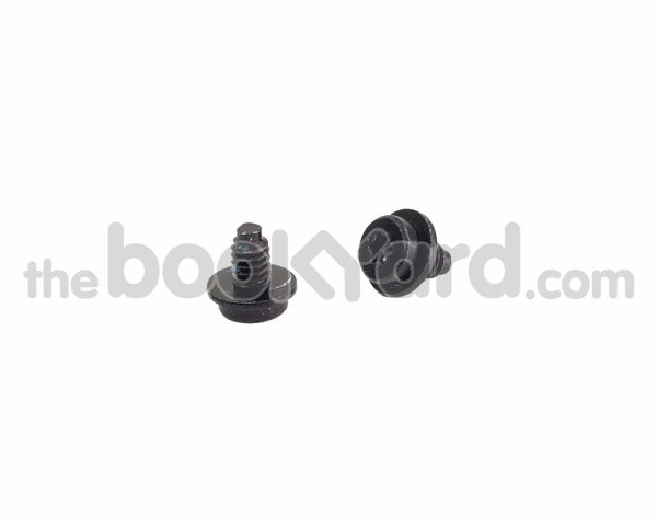 "iMac 21.5""/27"" Screw Set - Antenna Grounding Set (x2) (15/17)"