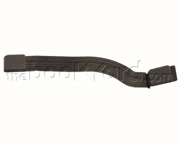"Retina MacBook Pro 15"" Right I/O Board - Flex Cable (12/E13)"