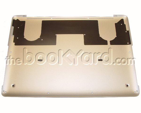 "Retina MacBook Pro 13"" Bottom Case (12/E13)"