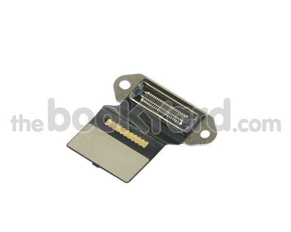 "MacBook Air 13"" Embedded Display Flex Cable (18/19/20)"