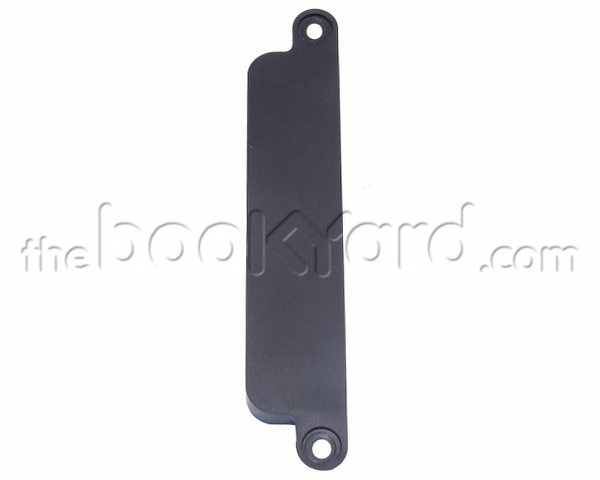 "iMac 21.5"" Hard Drive Mounting Bracket Left (12/13/14)"