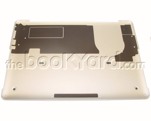 "MacBook Pro 13"" Bottom Case (15)"
