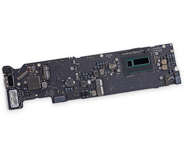 "MacBook Air 13"" Logic Board - 1.3GHz i5 8GB (13/14)"