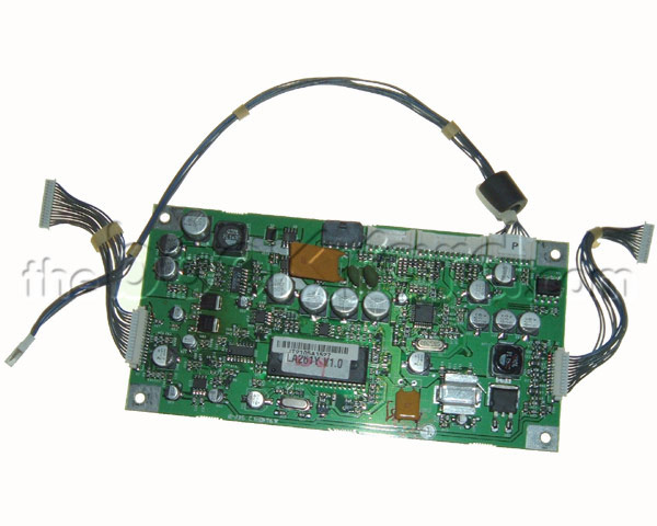 "Apple Cinema Display 22"" ADC Main Board"