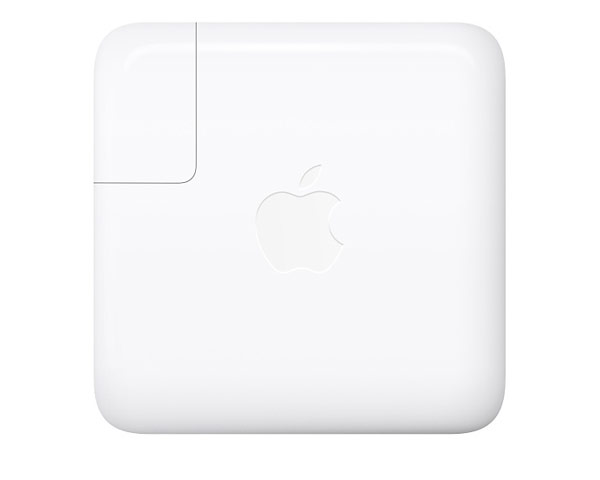 Apple USB-C Charger - 87W