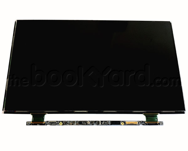 "MacBook Air 13"" LCD panel (LP133WP1TJA3)"