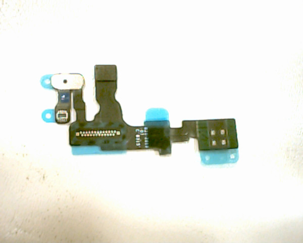 Apple Watch Microphone Flex Cable - 38mm