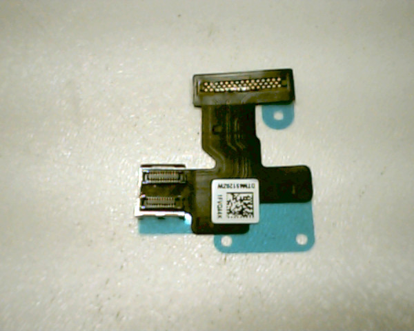 Apple Watch LCD Flex Cable - 42mm
