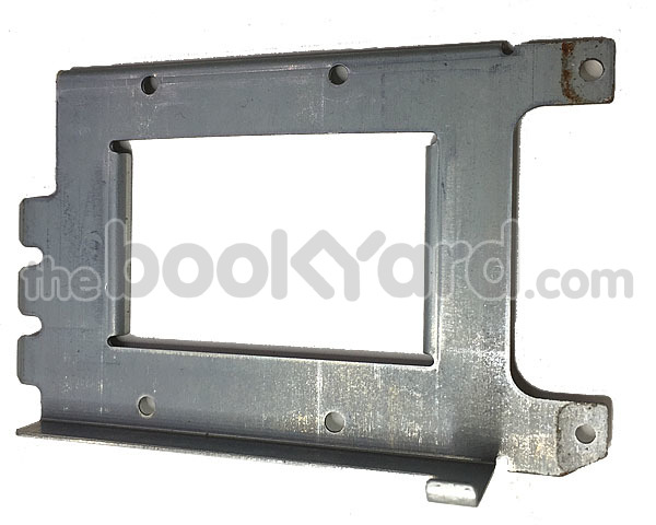 PowerBook 500 series Hard Drive Bracket