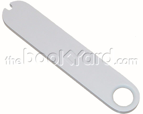 "iMac 21.5""/27\"" Display Removal Tool, Handle Only (12-17)"
