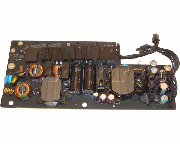 "iMac 21.5"" Power Supply 185W (L13-15)"
