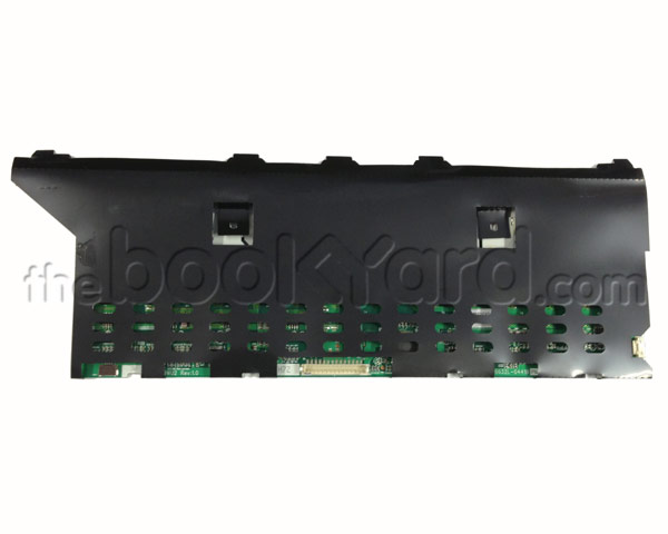 "iMac Alu 24"" Inverter Board (07/08)"