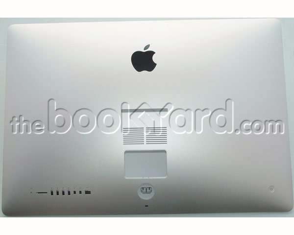 "iMac 27"" Retina 5K Rear Housing Unit - Leg Version (17)"