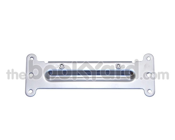 "iMac 27"" VESA Backing Plate/Hinge (L15/17/19)"