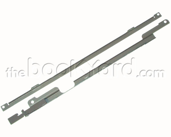 "iMac G5 17"" Display Brackets (2 Part)"