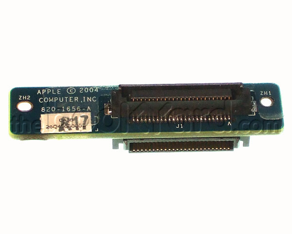 "iMac G5 17"" Optical Drive board"