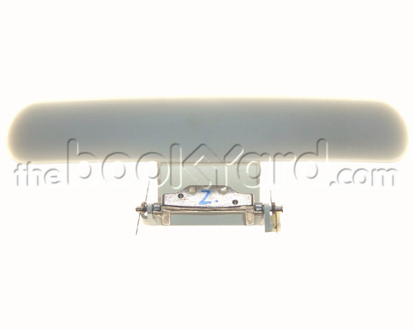 IMac G4 Optical Drive Cover