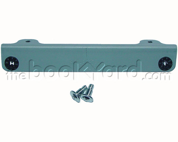 "IMac G5 iSight/Intel 20"" Hard Disk Bracket & screws"