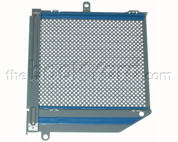 "iMac G5 17""/20"" (non-iSight) Optical Caddy"