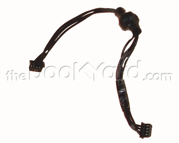 "iMac G5/Intel 17"" Thermal Sensor Cable - Hard Drive"