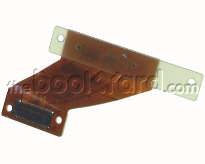 "iMac 20"" G5 iSight/Intel 2GHz CD & 2.16 C2D Optical Flex Cable"