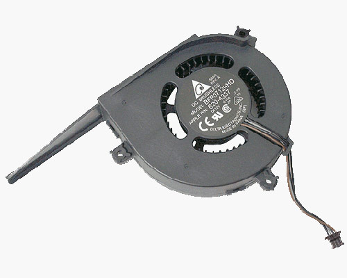 "iMac Alu 24"" Fan - Optical (08)"