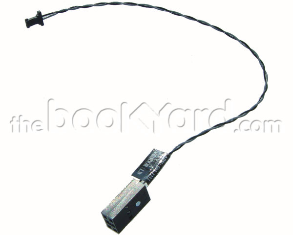 "iMac 21.5"" Temp Sensor Cable - HD - Samsung (10)"