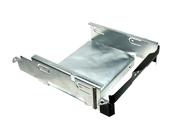 IMac G4 HD and Optical drive chassis