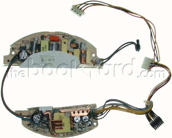 "iMac G4 15"" Power Supply Unit (700-800MHz)"
