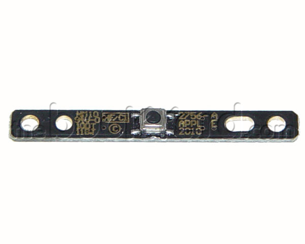 iPad 1 Home Button Board
