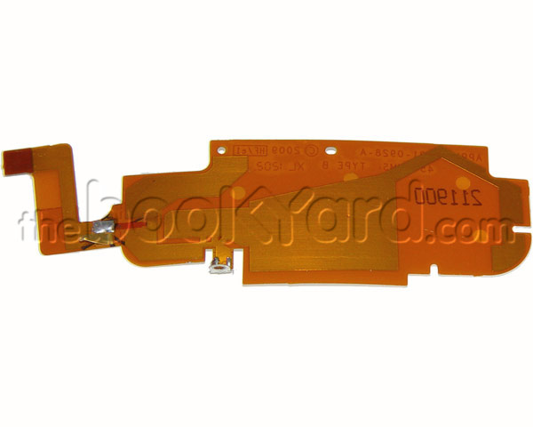 iPhone 3GS Antenna Flex Cable
