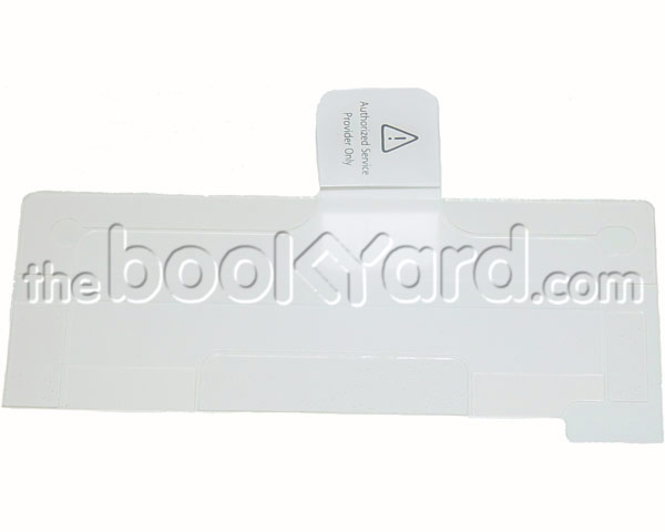 iPhone 4S Battery Protective Film