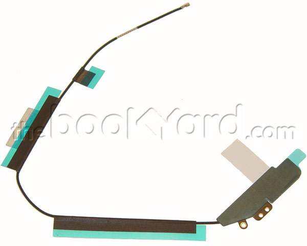 iPad Mini Antenna - Wifi/Bluetooth LH