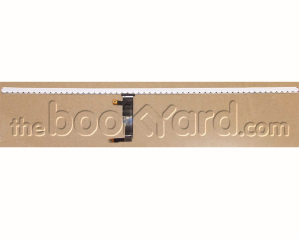 "MacBook Retina 12"" LED Strip (15)"