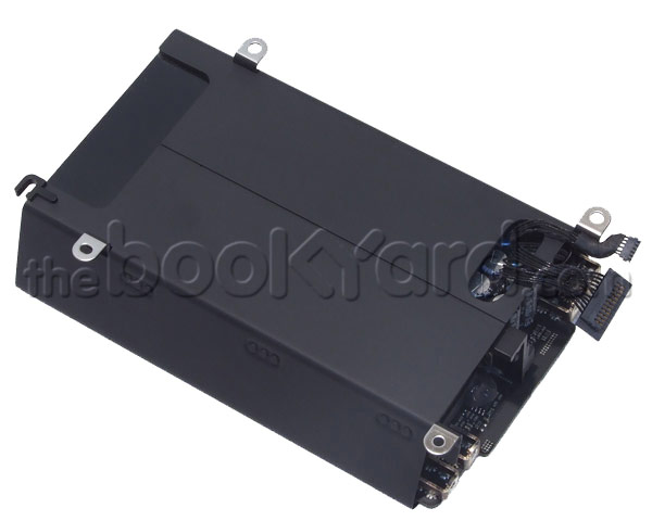 Mac Pro Power Supply (L13)