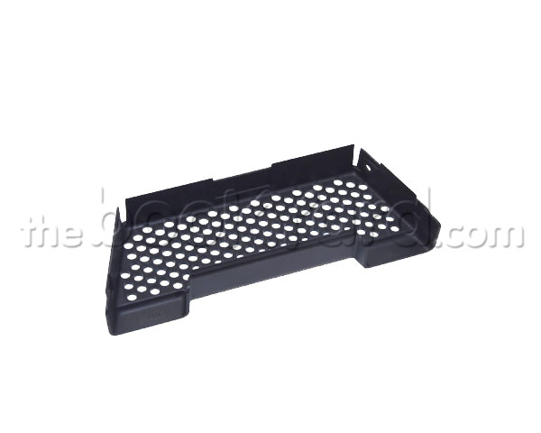 Mac Pro Power Supply Cover (L13)