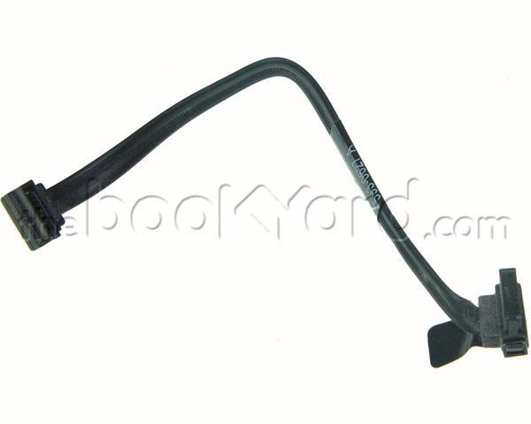 Mac Pro Front Panel Board SATA Cable (early 08)